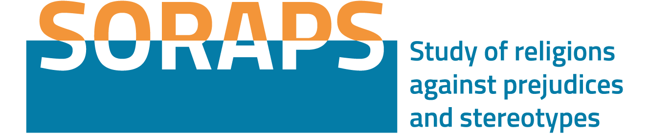 SORAPS Teacher Training Course